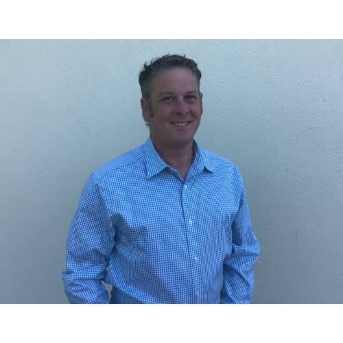 Andy Cowland Cemfloor sales & technical specifications for London and South East UK
